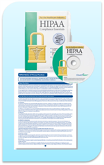HIPAA Forms & Systems