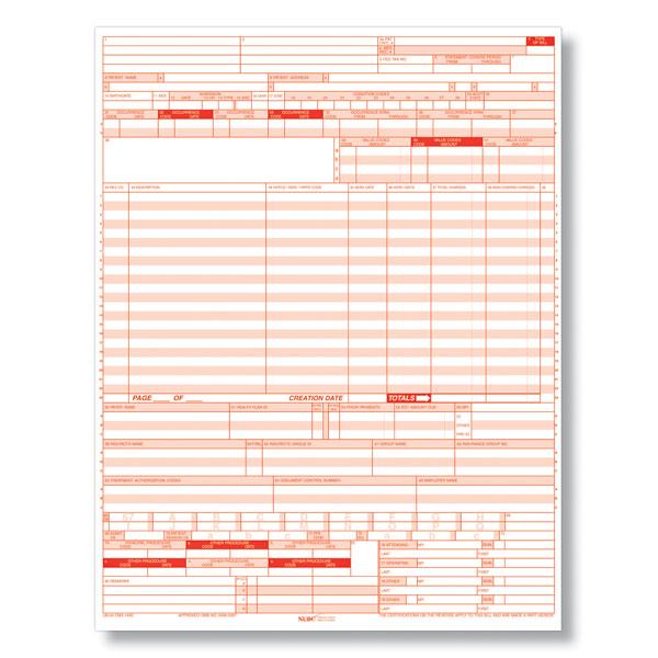 Claim Form Xl Insurance Claim Form