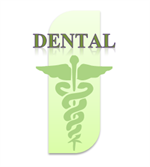 Insurance Claim Forms and Envelopes - Dental